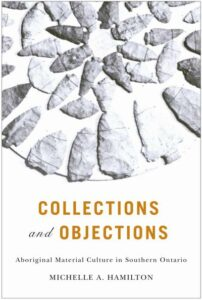 book cover collections